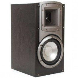 Klipsch B-3 Synergy Bookshelf Loudspeakers