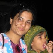 vapyindia profile image