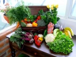 courtesy of www.pro-ecuador.com/.../healthy-food-ecuador.jpg