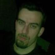 I.B. profile image