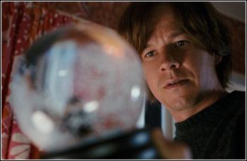 Mark Wahlberg.