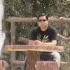 Amit Doda profile image