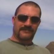 Overmeno profile image