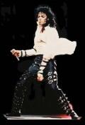 BAD TOUR 1997