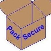 PackSecure profile image