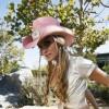 JeanieMack profile image