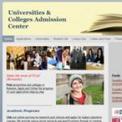 UCAC profile image