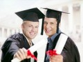 Top Romanian universities (List of best medical schools) - Universities and  Colleges Admission Center Romania.