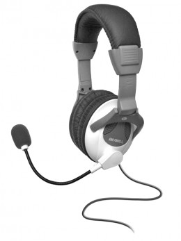 Turtle Beach Ear Force X1