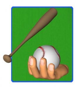 Are You Baseball Trivia Wiz?
