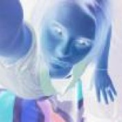 Babii3lm0 profile image