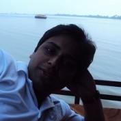 rahulrungta profile image