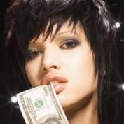 Money Glitch profile image