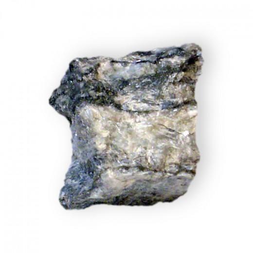 Tremolite - Source of Brown Asbestos