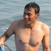 dojimonster profile image