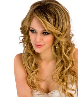 Easy Quick Hairstyles Pictures | Haircuts Pictures