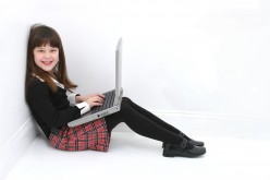 Websites For Young Writers