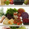 Foods that are Rich in Dietary Minerals and its Benefits