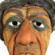 wwoods1 profile image