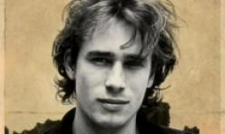 Jeff Buckley's best songs - My top 10