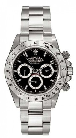 Buy A Rolex | How To Spot A Fake Rolex!