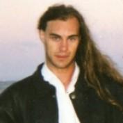 webdevjim profile image