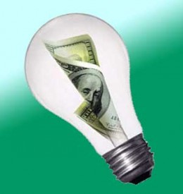 Learn how to save money on favorite ideas.