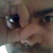 albc profile image