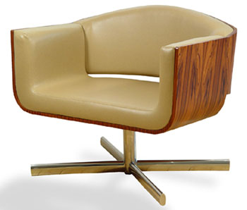 60s chairs