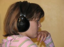 Passive listening is not music education, but only impacted on entertainment and relaxation.
