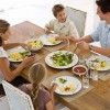 Make Your Child Eat Healthy Foods - Tips and Advices