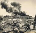 World War 2 – Did it begin at Pearl Harbor?