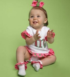 Buy Mud Pie Baby Clothes and Clothing Online