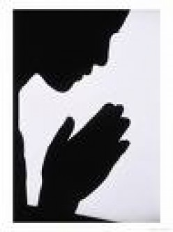 Prayer:  The Art of Communicating with God