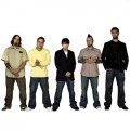 Band Review - The Bloodhound Gang