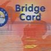 mybridgecard.com profile image
