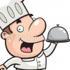 chef.clark profile image