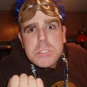 Bo Milroy profile image