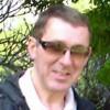 lovememarryme profile image