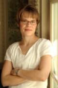 Sarah E. Southerland