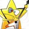 greatinfosite profile image