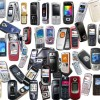 CheapMobilePhones profile image