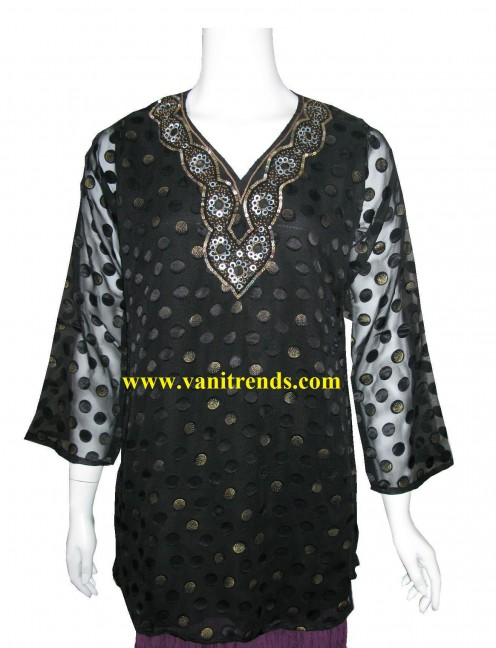 Tunics from www.vanitrends.com