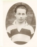 Kevin Barry Age 18 and the Irish War of Independence