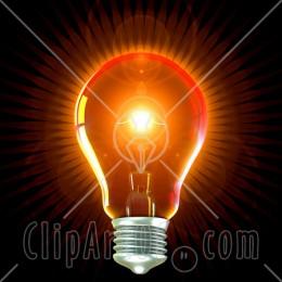 Credit: http://images.clipartof.com