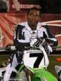 24 year old James Stewart   www.farpointe.us