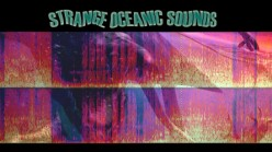 Strange Oceanic Sounds