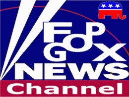 FOX News pranks itself (we hope).  Image by New England Secession, courtesy of flickr.