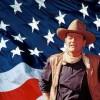 liberty2010 profile image