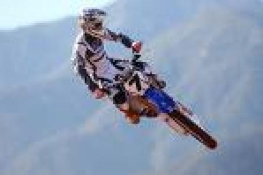 motorcross.transworld.net